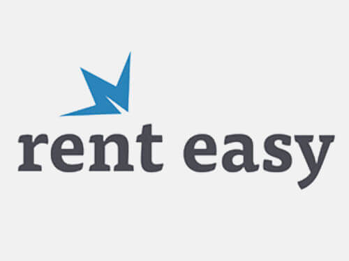 Rent Easy aluguel de motorhomes - Auto Europe
